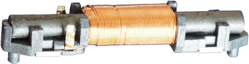 20mm Transponder Coil PN 012-1704